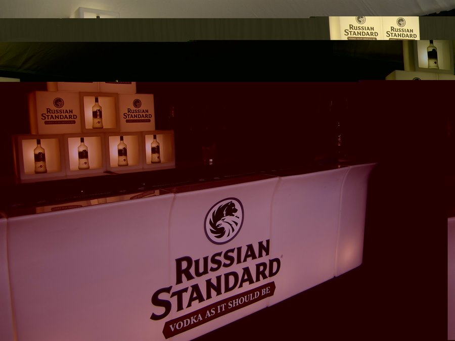 russian standard vodka case study Russian standard case study rohit deshpande save  founder and owner of russian standard, needed to develop a strategy for introducing russia's most popular brand of premium vodka (rso) to .